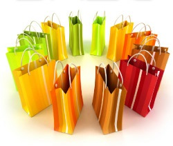 special-sale-shopping-bags